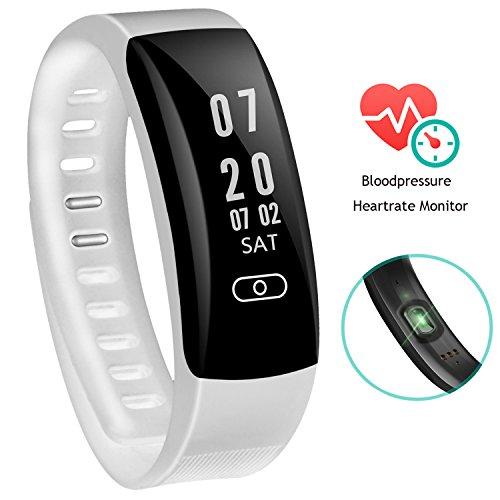 Activity Bracelet Pedometer Monitoring Wristband