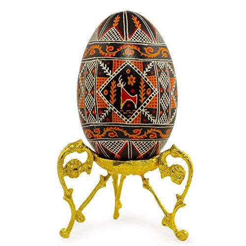 easter egg stand - 6