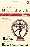 The Book and the Brotherhood, Iris Murdoch, 0140104704