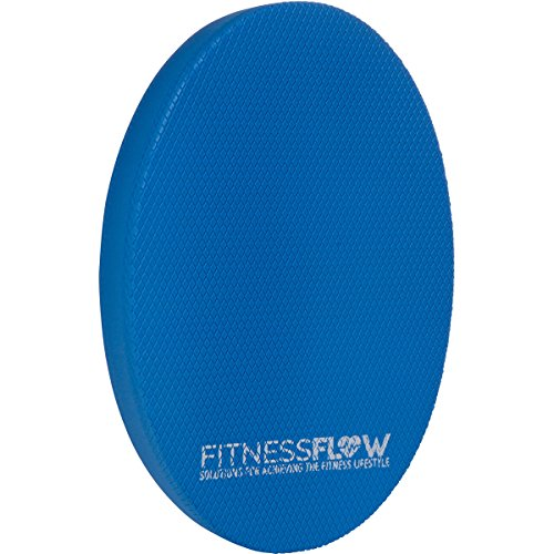 Balance Stability Training Pad For Core Muscle Strengthening Foot and Ankle Exercise For Physical Therapy Rehab Healing Program Or Conditioning For Sports Athletes And Senior Fitness