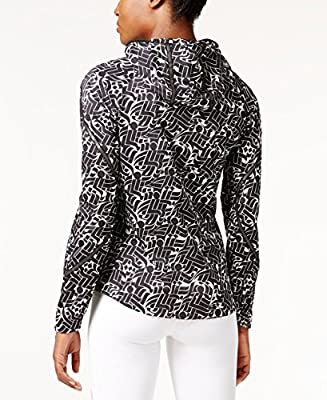 Nike Shield Impossibly Light (Rostarr) Women's Running Jacket