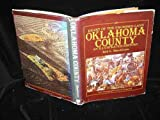 Oklahoma County, Bob L. Blackburn, 0897810198