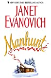 Manhunt, Janet Evanovich, 0060887893