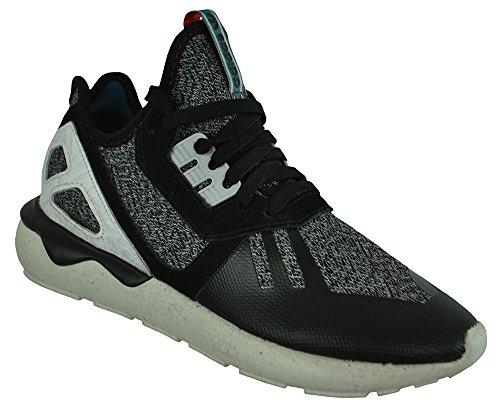 Coureur Coureur Coureur Coureur Tubulaire Tubulaire Tubulaire Adidas Adidas Coureur Adidas Tubulaire Adidas TzTrwq