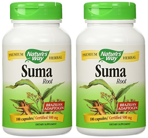 natures-way-suma-brazilian-ginseng-100-capsules-pack-of-2