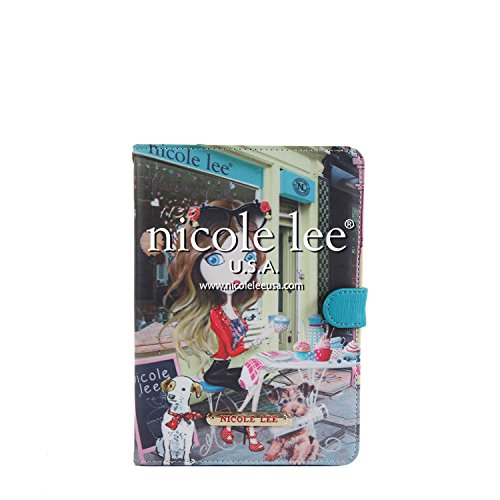 nicole-lee-ipad-case-exclusive-print-collection