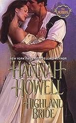 Highland Bride (Murray Family Series Book 6)