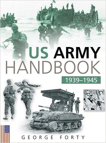 Researching World War I: A Handbook