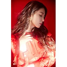 BOA [ONE SHOT, TWO SHOT] 1st Mini Album CD+Photobook+Card+Tracking Number K-POP SEALED