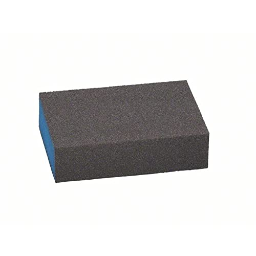 Bosch 2 609 256 347 - Taco Best for Flat and Edge