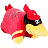 MLB St. Louis Cardinals Pillow Pet