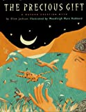 The Precious Gift: A Navaho Creation Myth