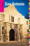 Insiders' Guide to San Antonio, 4th (Insiders' Guide Series)
