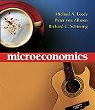 Microeconomics plus MyEconLab