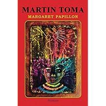 Martin Toma