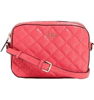 bandolera guess gs669112 bolso mujer con pqZUZRwT