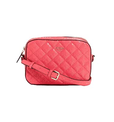 Tu Mujer Guess Rose Pink Gs669112 Hibiscus Sac U Taille Unique x45r5qYFw