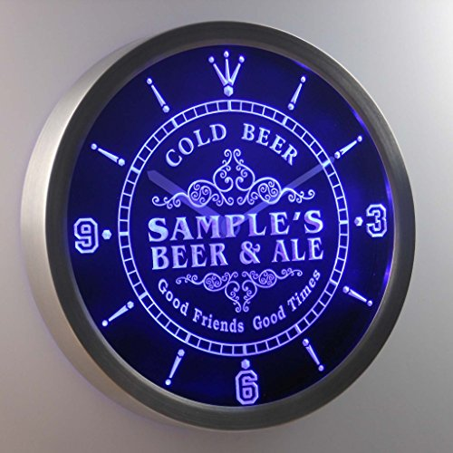 ncqs-tm-name-personalized-custom-cold-beer-ale-vintage-bar-neon-sign-led-wall-clock