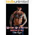 Making My Forever (BlackPath MC Book 4)