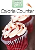 Calorie Counter, Collins UK, 000731762X
