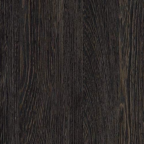 Wengu/é Fichero Jarama 9009-47 x 134 x 45 TOP KIT