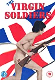 Virgin Soldiers, the [Import anglais]