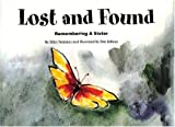 Lost and Found, Ellen Yoemans, 1561231290