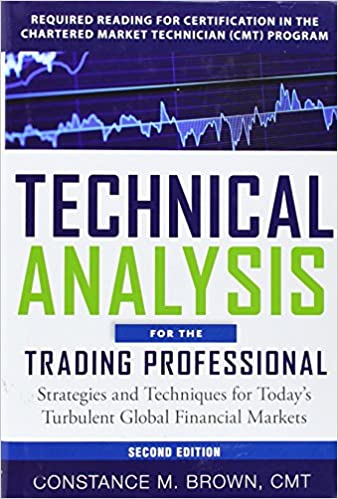 Technical Analysis Of Financial Markets Pdf