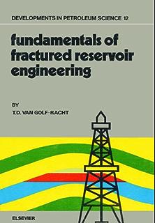 Thermodynamics of hydrocarbon reservoirs ebook abbas firoozabadi fundamentals of fractured reservoir engineering developments in petroleum science fandeluxe Gallery