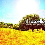 Paesaggio Solare by Il Ruscello (2009-09-25)