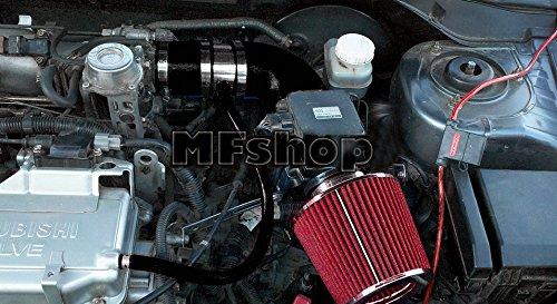 2002 2003 2004 2005 2006 Mitsubishi Lancer 2 0l 4cyl Oz Ls