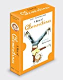 A Box of Clementines (3-Book Paperback Boxed Set) (A Clementine Book)