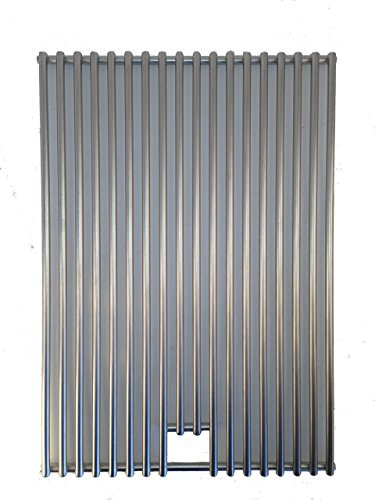 Replacement Set of 2 Cooking Grids by American Outdoor Grills