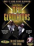 New Gladiators