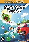 Angry birds toons - Seizoen 3 deel 1