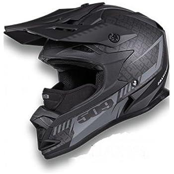 509 Altitude Helmet Black Ops (LG)