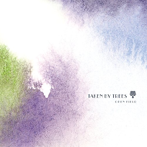 Only yesterday by taken by trees on amazon music amazon. Com.