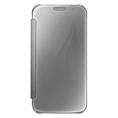 OSAN Carcasa Trasera Completa Personalizable para SamSung Galaxy S6