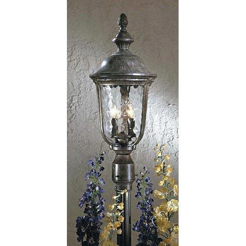 Ardmore Outdoor Lighting in US - 1