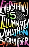 img - for Everything Is Illuminated by Jonathan Safran Foer (2015-04-14) book / textbook / text book