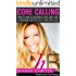 Core Calling: How to Build A Business That Gives You A Freedom Lifestyle In 2 Years Or Less!