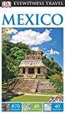 Search : DK Eyewitness Travel Guide: Mexico