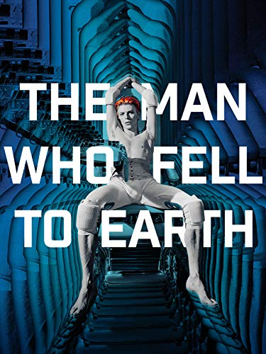 The Man Who Fell to Earth (1976) ()