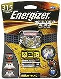 energizer HDDIN32E AA Vision HD+ Focus LED Headlight