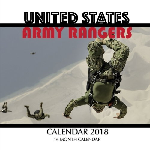us rangers - 4
