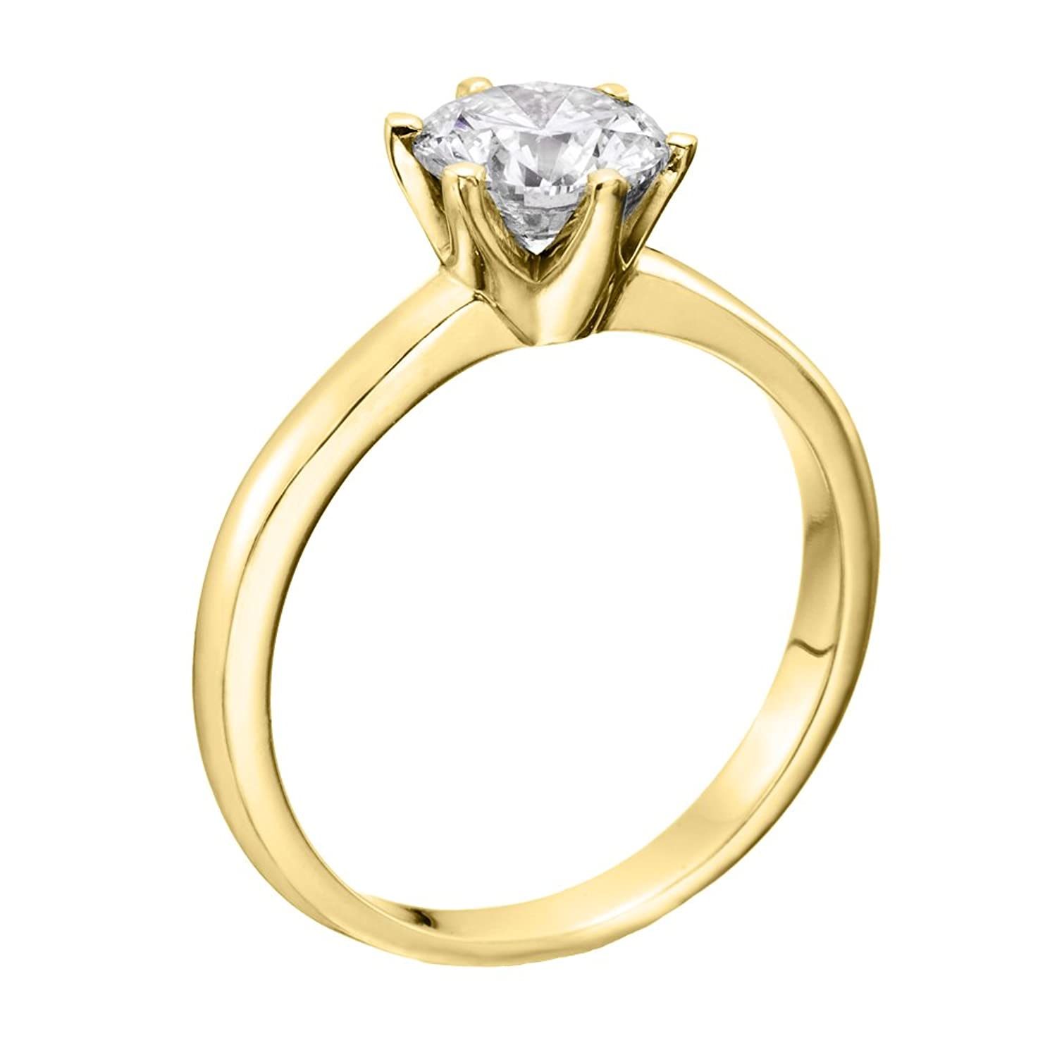 pinterest pin ring engagement and gold rings jewellery diamonds malabar