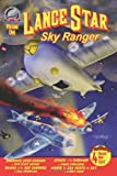 img - for Lance Star - Sky Ranger book / textbook / text book