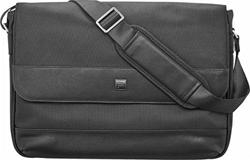 Agent Laptop Bag (Agent Messenger Laptop Bag)