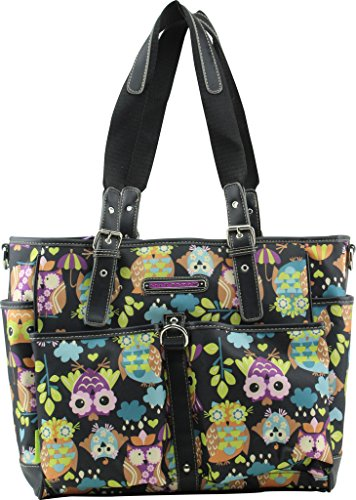 lily-bloom-maya-triple-entry-computer-tote-what-a-hoot