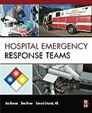 Hospital Emergency Response Teams: Triage for